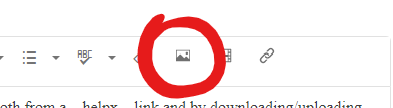 adobe community image button.png
