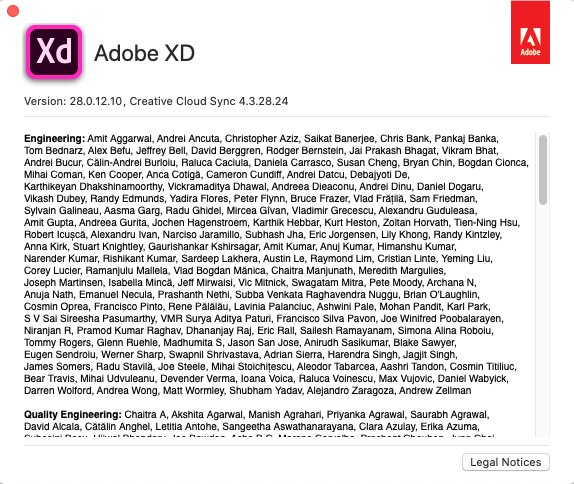 adobe-about.png