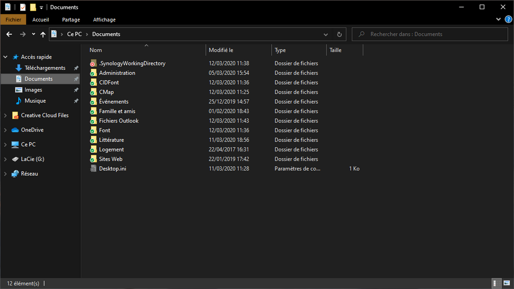InDesign Folders.png