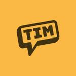 TimGreaves