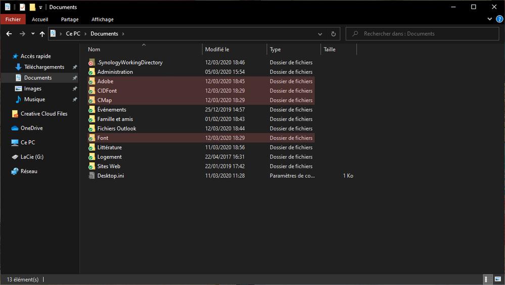 Adobe Folders.png