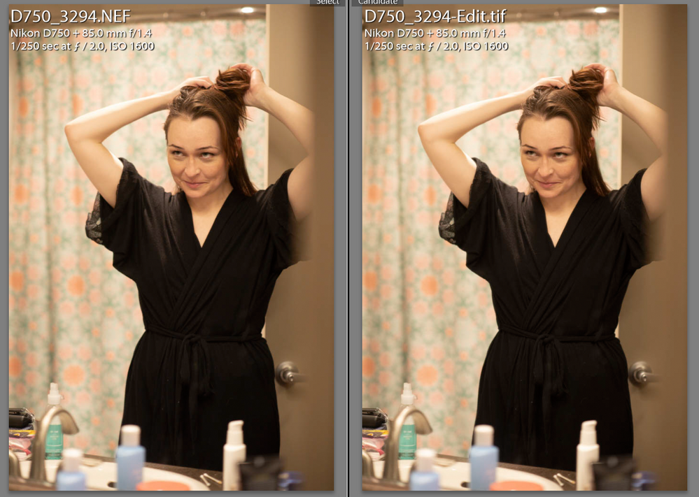 2020-03-12 20_34_33-LR Classic Test V9 Cat - Adobe Photoshop Lightroom Classic - Library.png