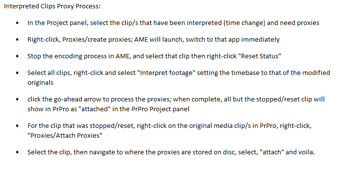 Proxies for Interpreted Clips.PNG