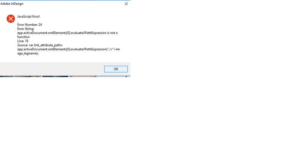 hyperlink creation for image error.png
