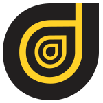 DazPix