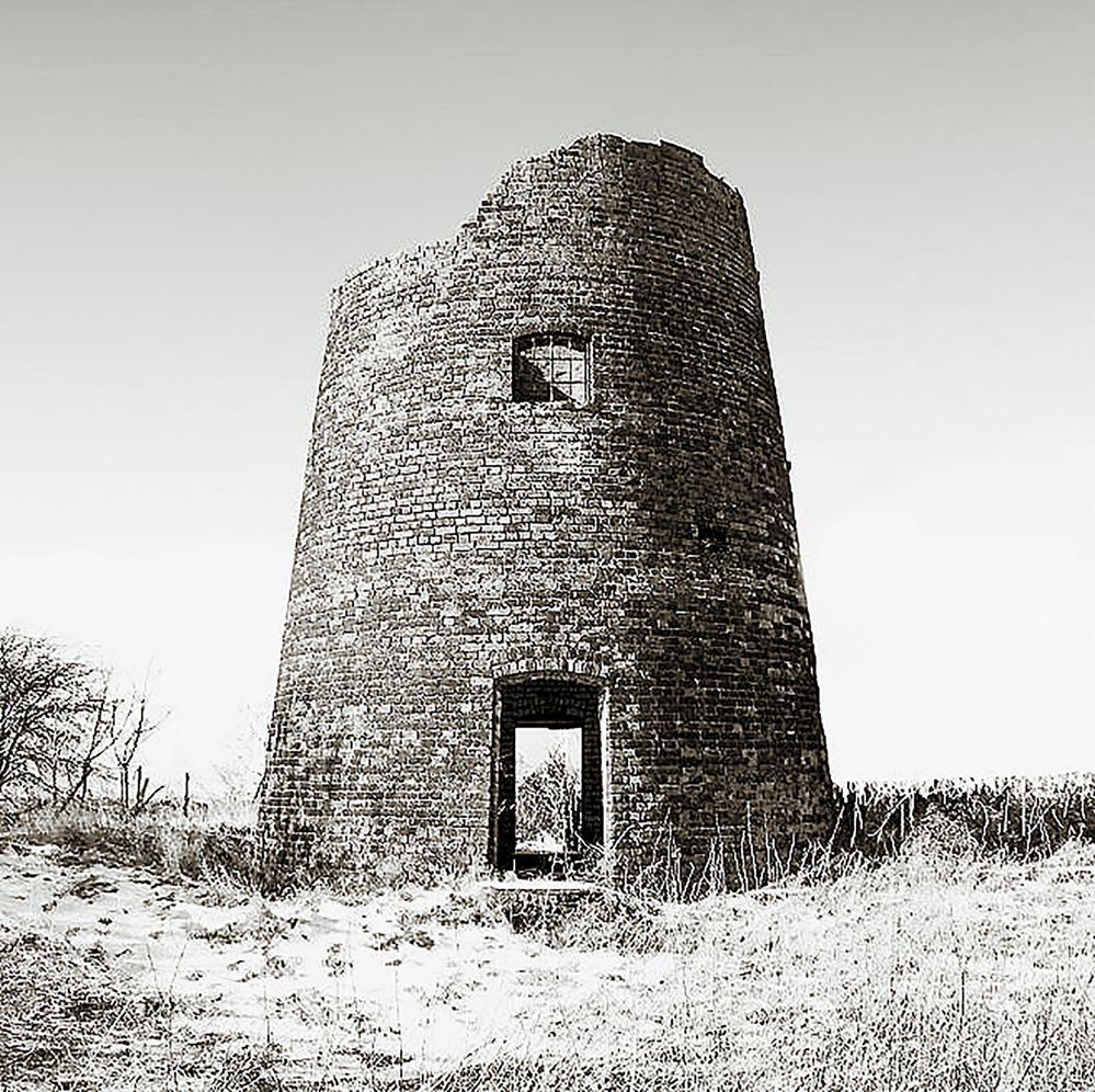 Windmill ruins.JPG