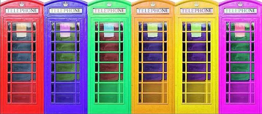 Tech coulor phone box.JPG
