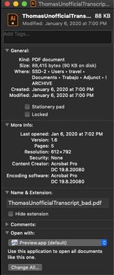 Screen Shot 2020-03-17 at 2.43.10 PM.png