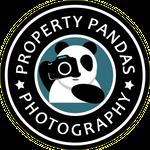 Ben at Property Pandas