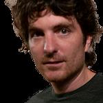 Mathias Moehl