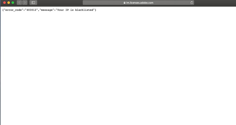 Screen Shot 2020-03-18 at 12.20.31 PM.png