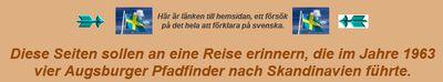 SprachenLink.jpg