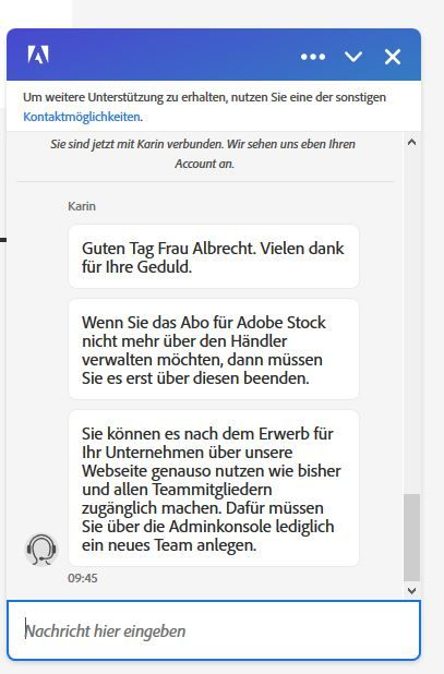 Adobe Info_Stock Abo.JPG