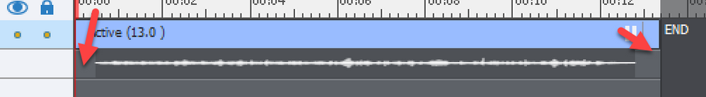 AudioGap.png