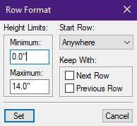 row format.jpg