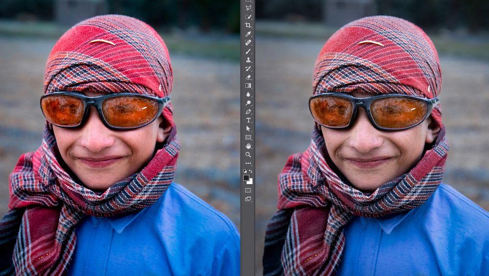 compare-reader-photoshop.jpg