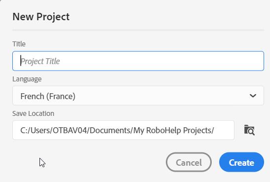 2020-03-20 12_54_21-Adobe RoboHelp 2019.png
