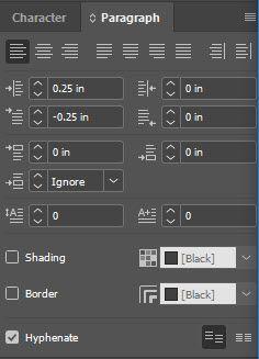 indesign_panel.jpg