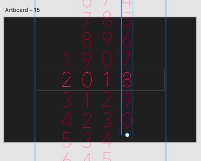 Schermafbeelding 2020-03-20 om 21.19.01.png