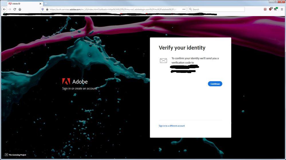 AdobeBSverify2fa.jpg