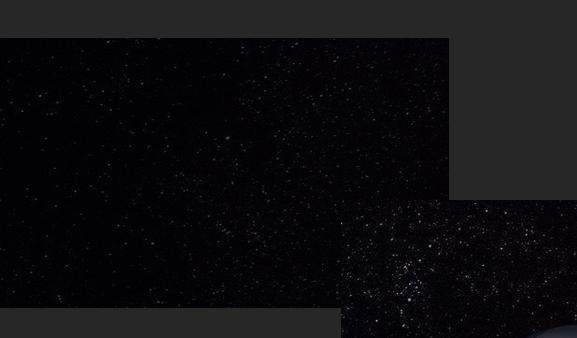 Screen Shot 2020-03-20 at 5.24.32 PM.png