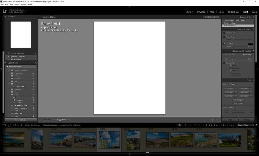 screen print selected.PNG