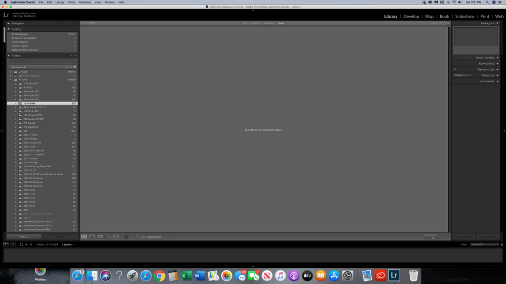 Screen Shot 2020-03-21 at 3.01.47 PM.png