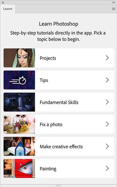 Photoshop-Learn-panel.jpg