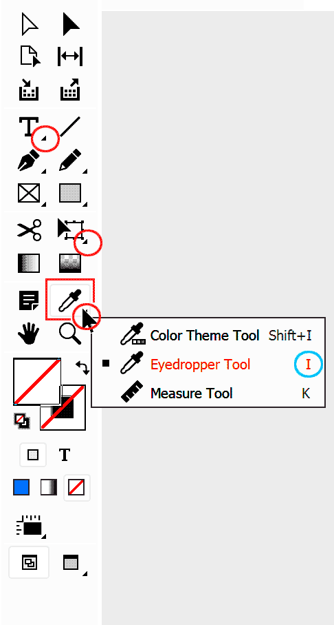 eye-tool.png