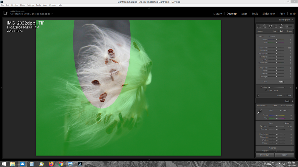 Screenshot (224).png
