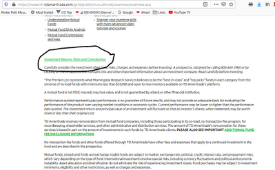 PDF Error 2.png