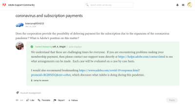 FireShot Capture 008 - Solved_ coronavirus and subscription payments - Adobe Support Communi_ - community.adobe.com.png