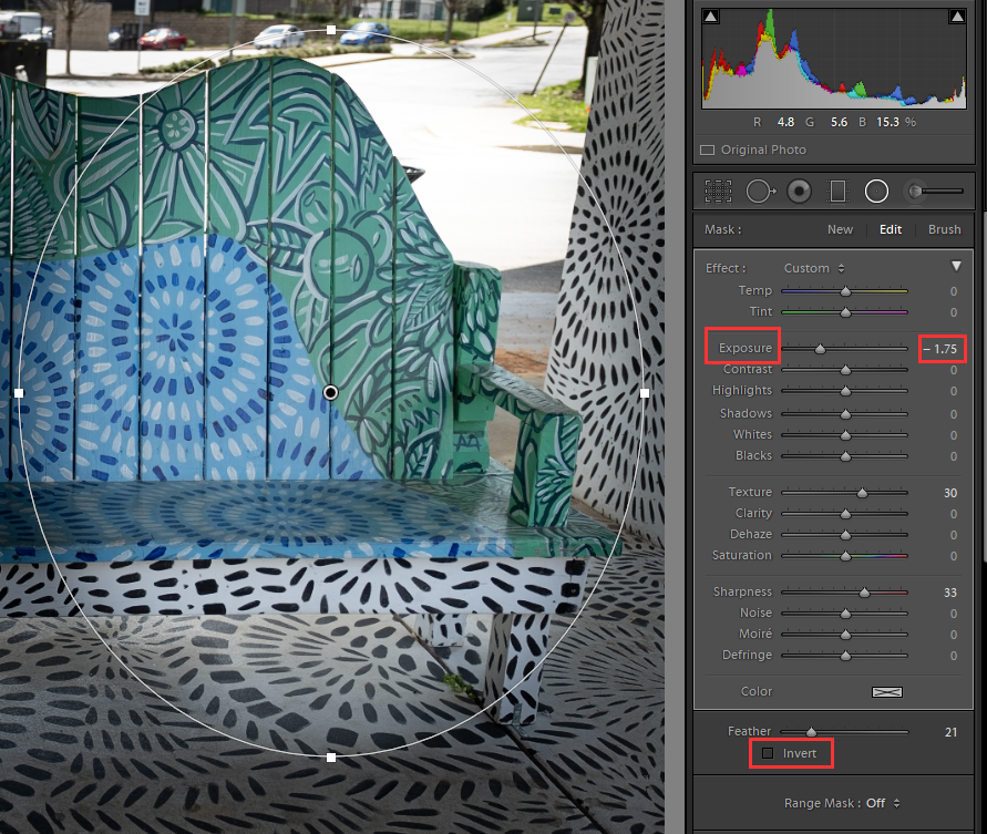 2020-03-23 18_25_05-LR Classic V9 Catalog - Adobe Photoshop Lightroom Classic - Develop.png