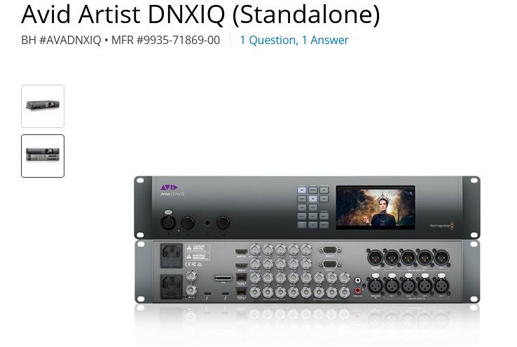 HDR Avid DNxIQ.PNG