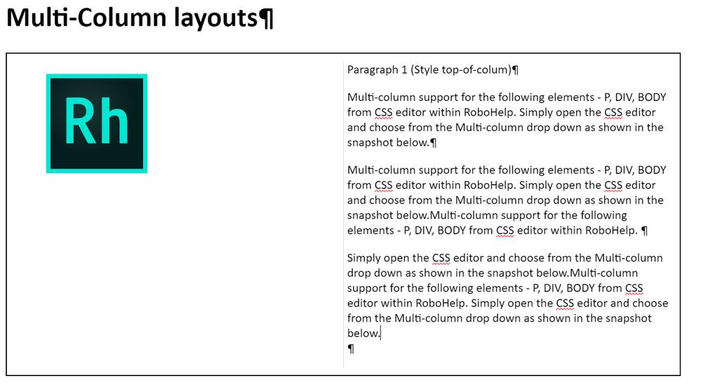 multi-column-layout.png