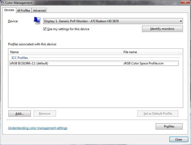 ~Windows Display Color Management.jpg