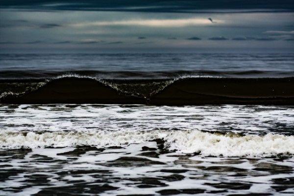 Smooth Wave.jpg