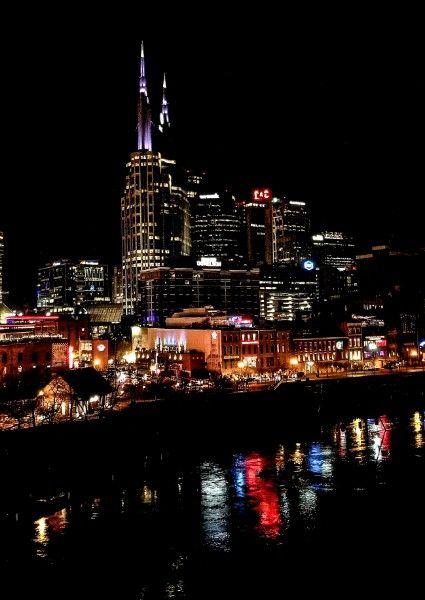 The Lights of Nashville.jpg