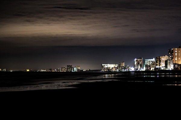 The Sea the City the Sky.jpg