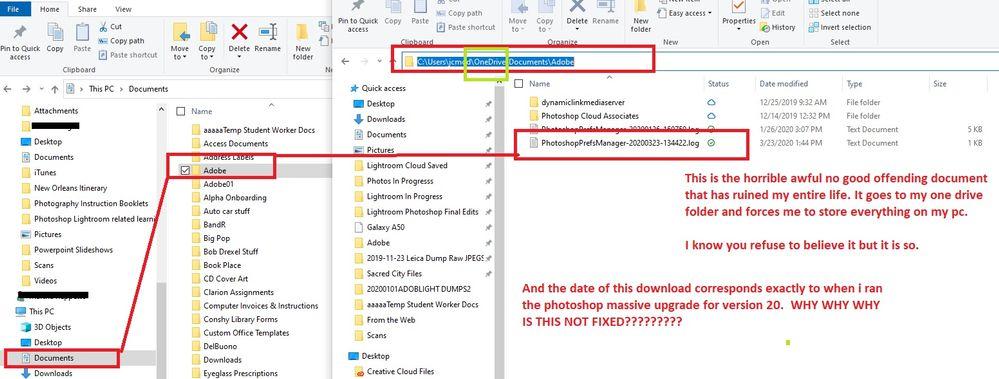Adobe Folder Nonsense2.jpg