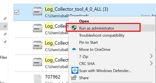 log collector tool.png