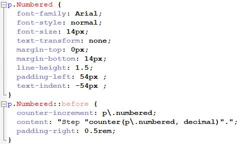 NumberedListStepsCSS.png