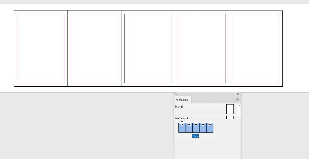 Capture d'écran 2020-03-27 à 17.59.37.jpg