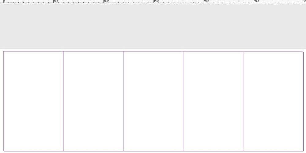 Capture d'écran 2020-03-27 à 19.35.19.jpg