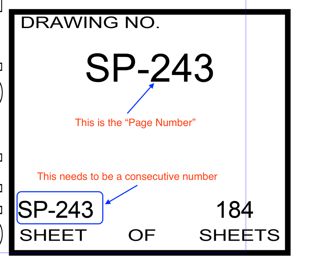 Sheet Numbers.png