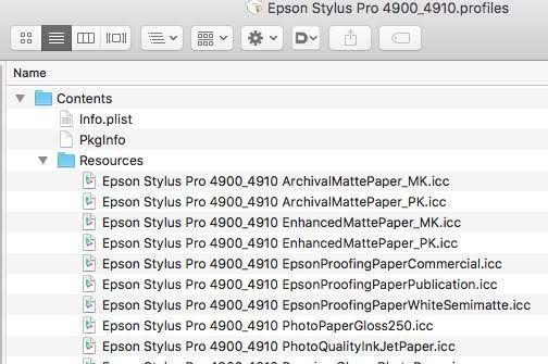 Missing Epson profiles in Photoshop on Mac2.jpg
