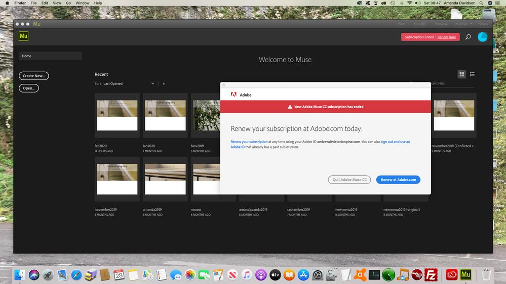 Screenshot 2020-03-28 at 08.47.59.png