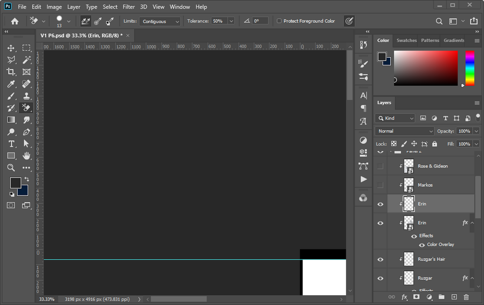 Photoshop Snapping.PNG