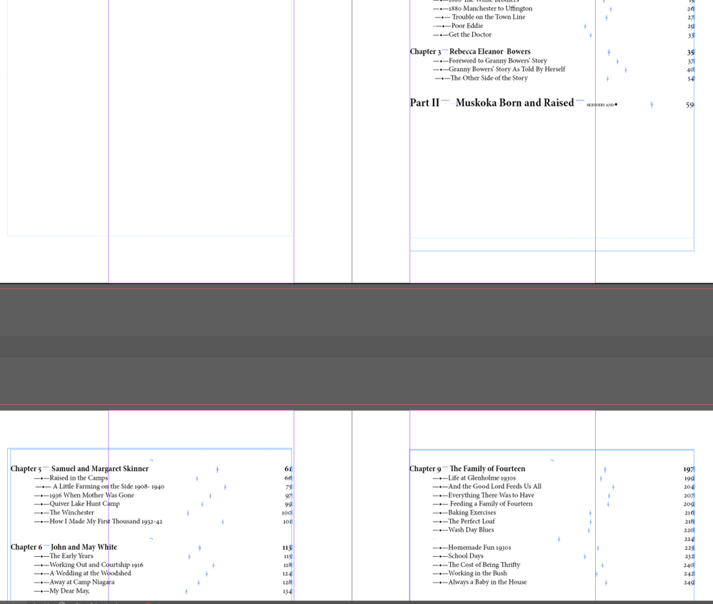 TOC blank space.PNG