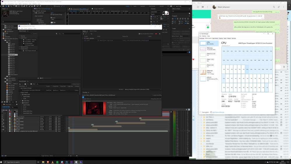 Datorn-presterar-inte-under-rendering-ABOW-2.png